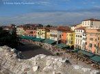 Verona 2007 1279