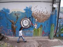 graffiti quito 8