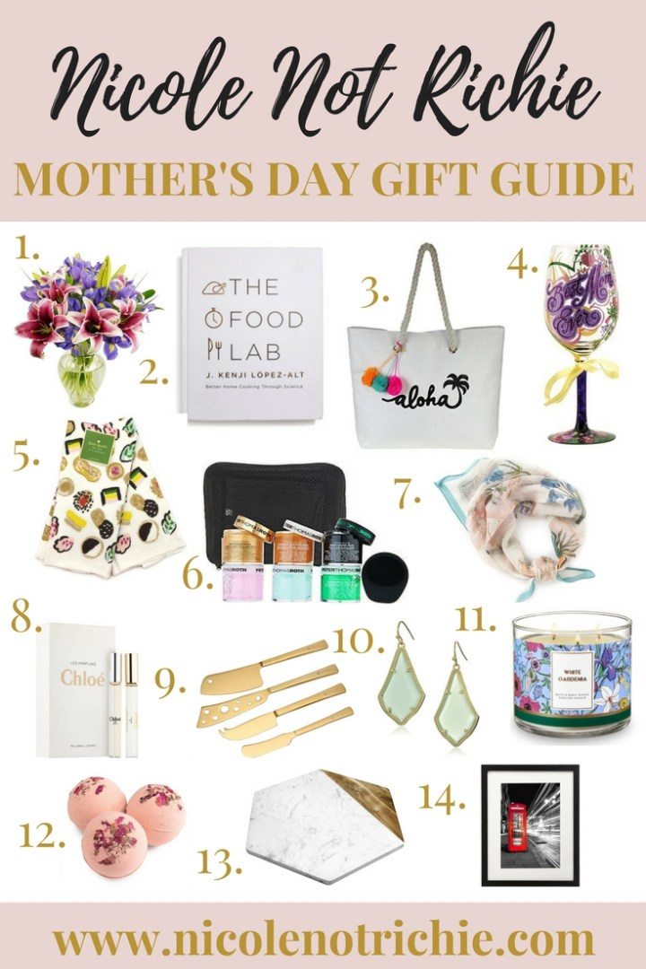 mother's day gift guide 2018 spring-2.jpg