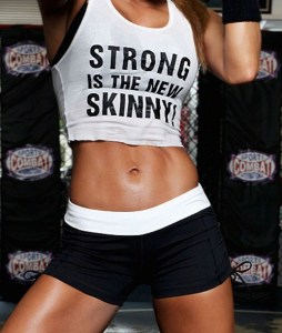 strong-new-skinny1