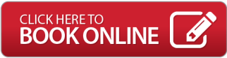 Book-Online-Here-Button