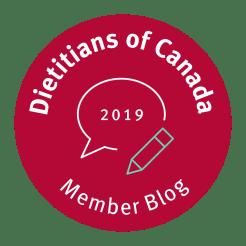 DC-Member-Blog-Badge-2019-EN
