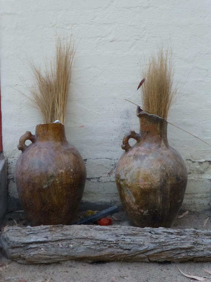 ceramic-pots-namibia