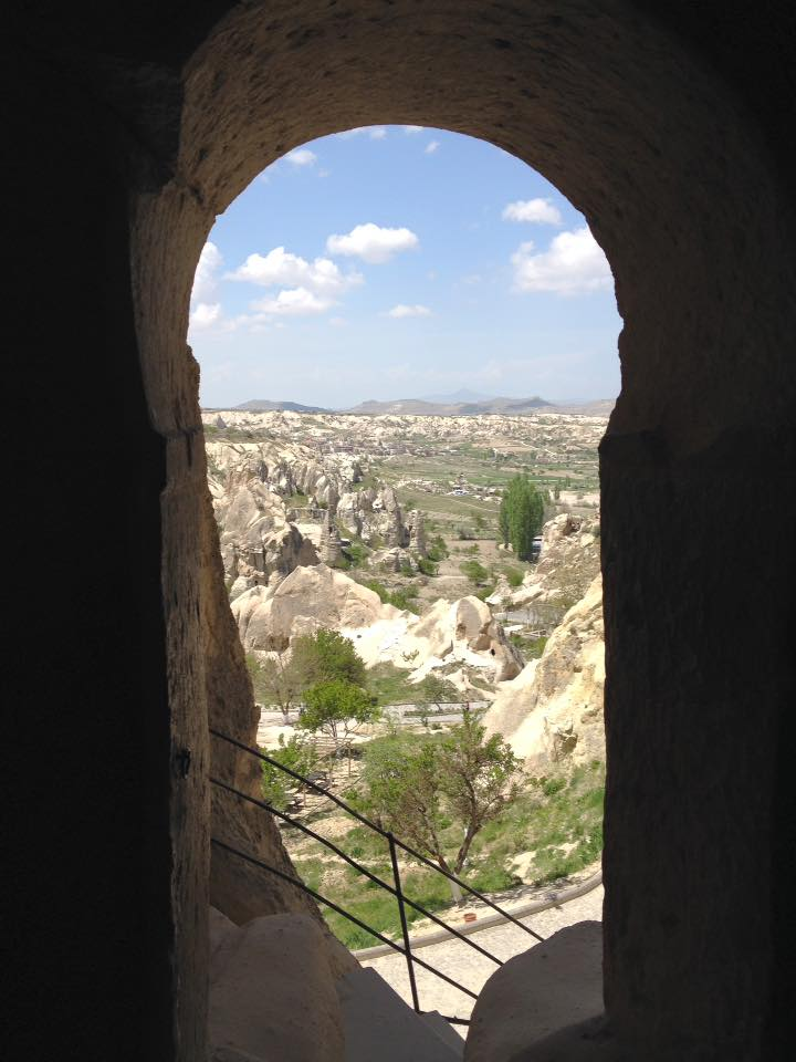goreme-view-over-cappadocia