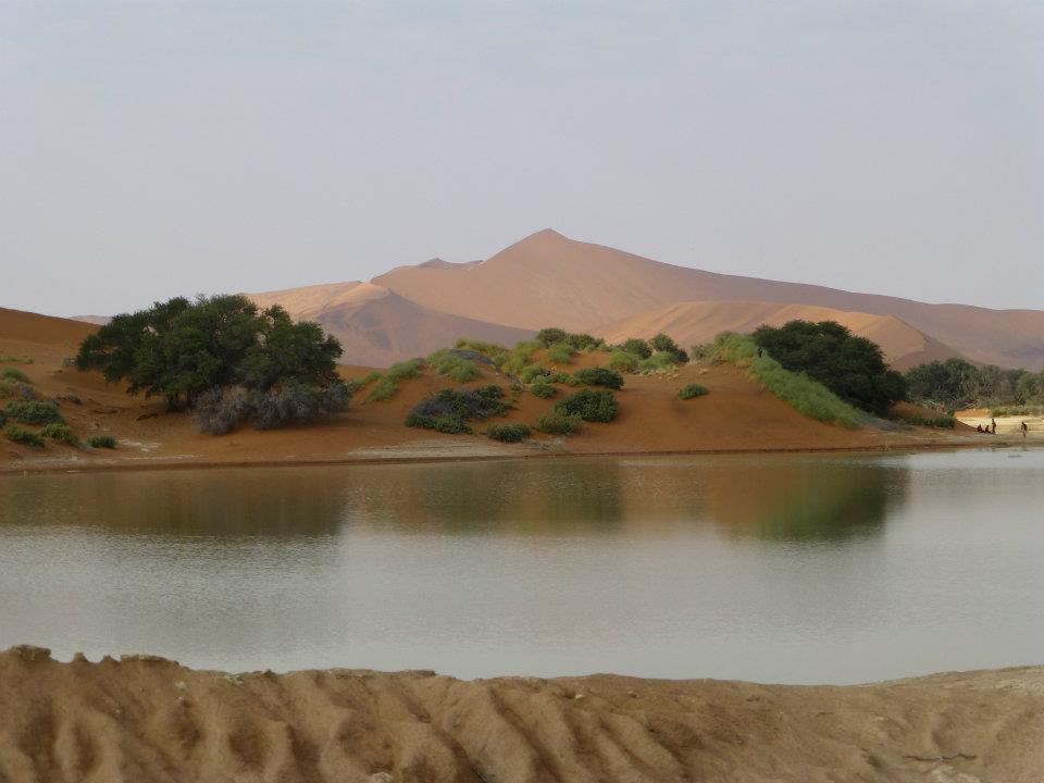 live-vlei-namibia