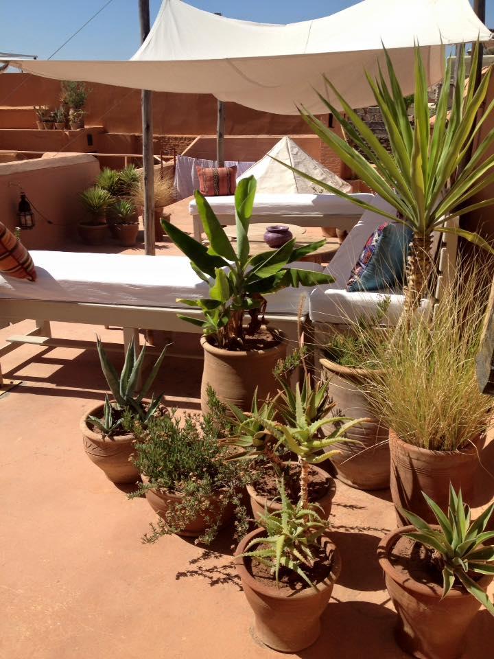 moroccan-balcony