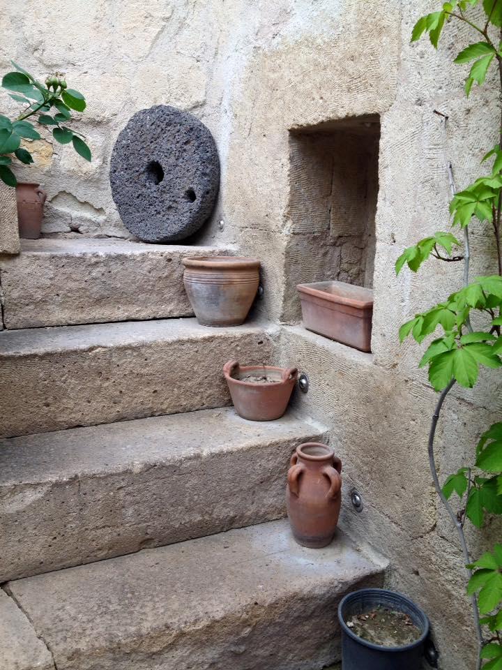 stairway-goreme-turkey