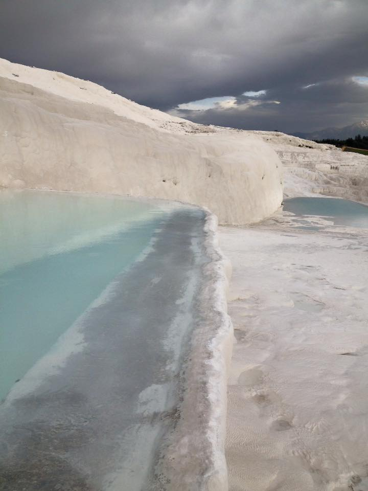travertine-pools-turkey