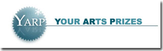 Yarp, Your Arts Prizes Database