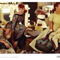 Fashion Staple: The Circle Skirt