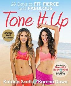 01-tone-it-up
