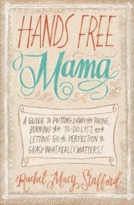 04-hands-free-mama