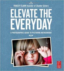 05-elevate-the-everyday
