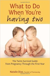 13-what-to-do-when-youre-having-two