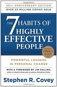 14-seven-habits-of-highly-effective-people