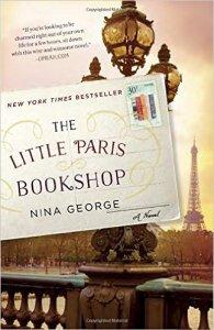 27-the-little-paris-bookshop