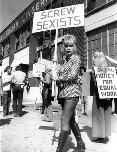 screw-sexists