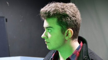 Green screen37