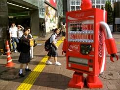 vendingmachine06