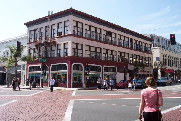 Town Pasadena Crown City Loan & Jewelry Nicolesartsresource