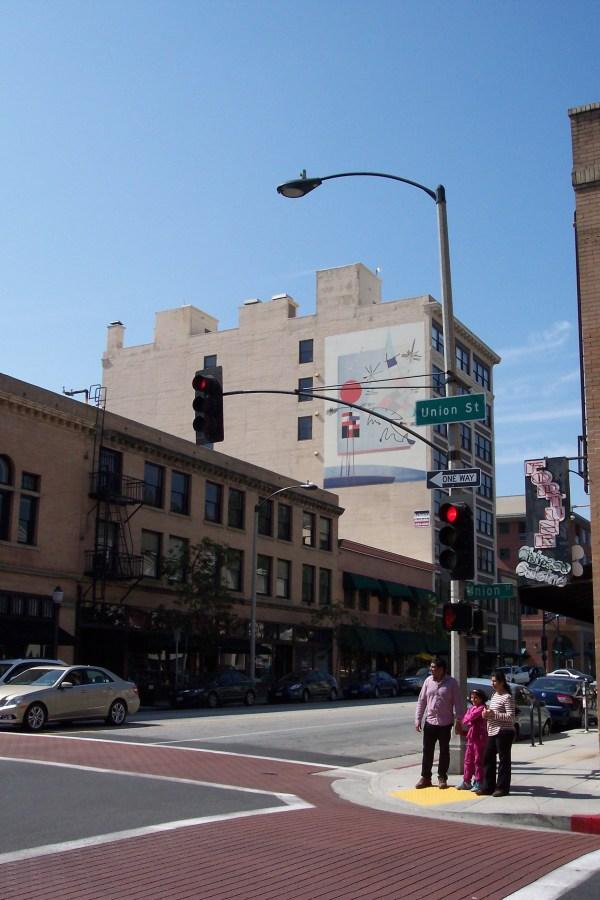 Afternoon Tour Of Norton Simon Museum And Town Pasadena Nicolesartsresource
