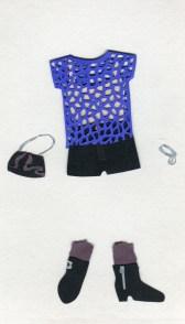 wpid-outfit39.jpg