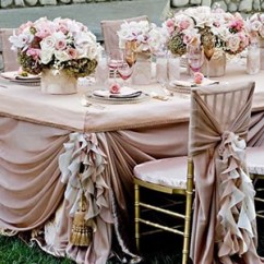 Ruffle Chair Sashes Covers For Hire Brisbane Help I Need An Alternative To Organza If