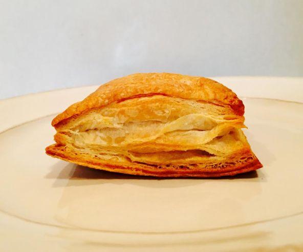 pastry 2
