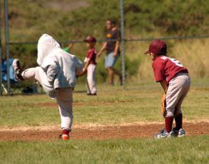 val_baseball