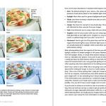 foodbook-1