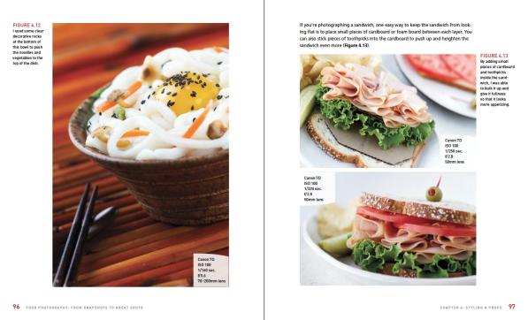 foodbook-2