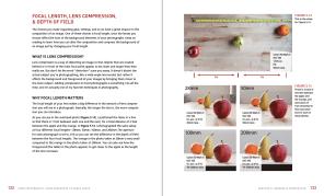 foodbook-3