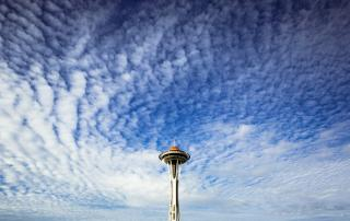 space_needle-1074