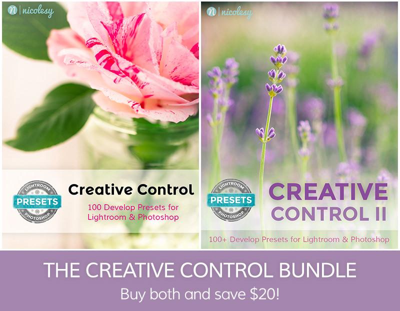 creative-control-bundle