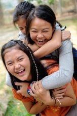 thailand-6376