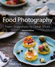 foodbook-2E-1