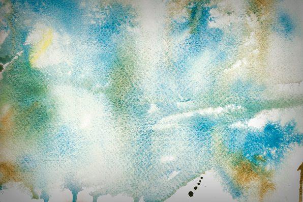 Oasis — Free texture