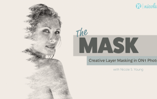 mask-thumbnail copy