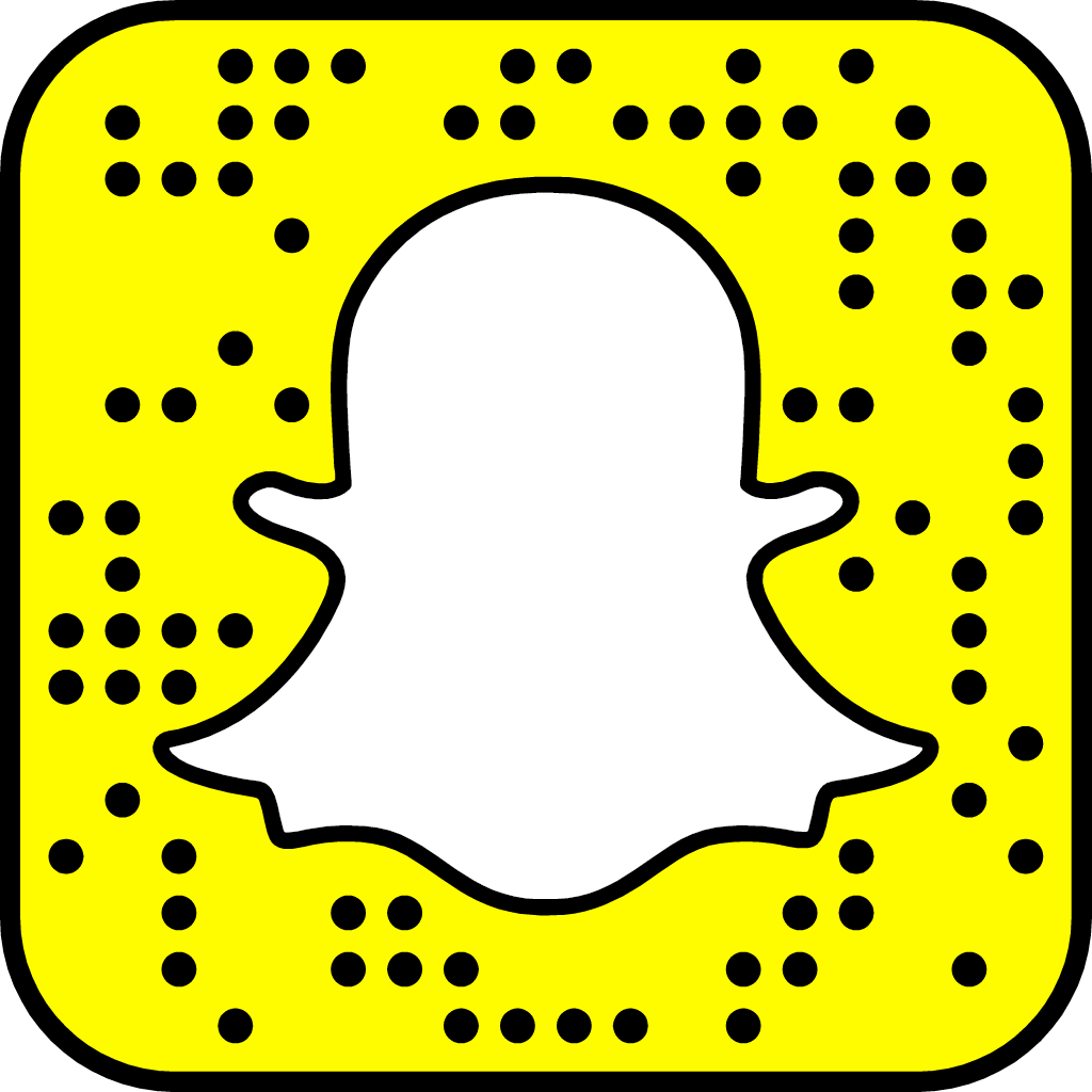 How to change your snapcode color