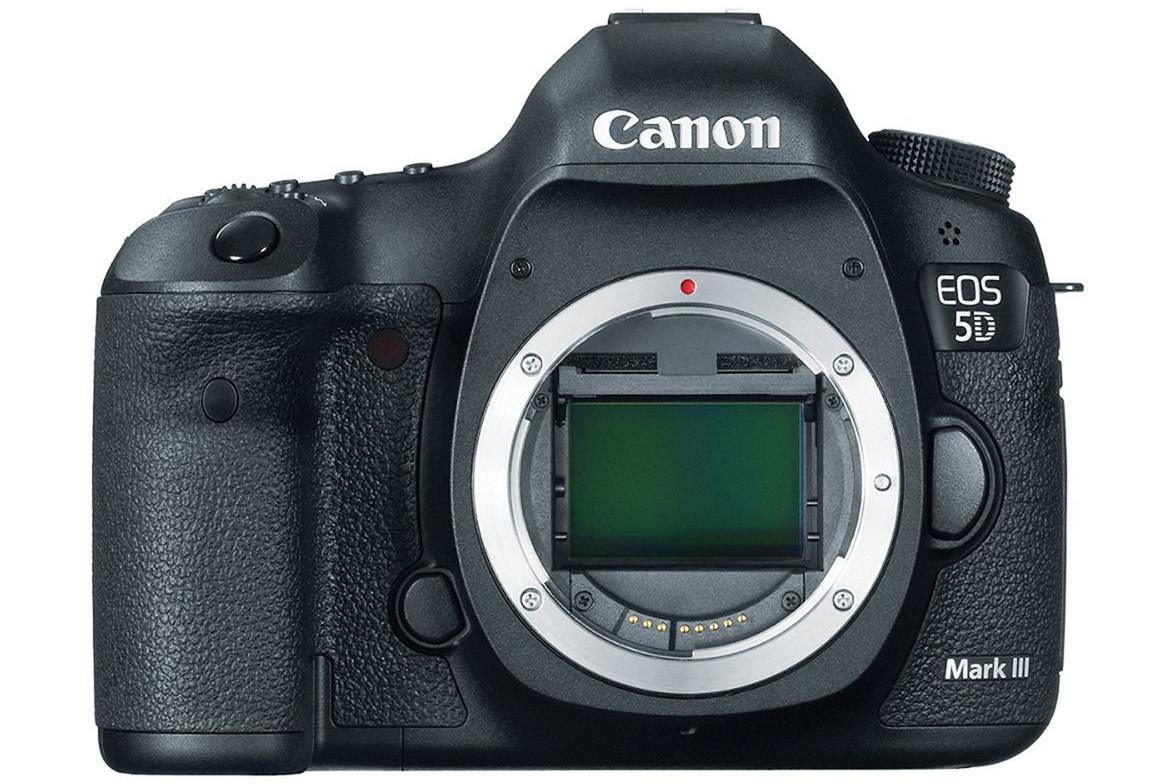 canon-5d3