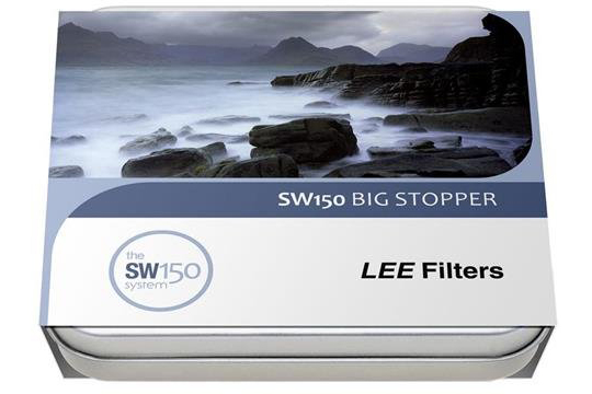 filter-lee-big-stopper