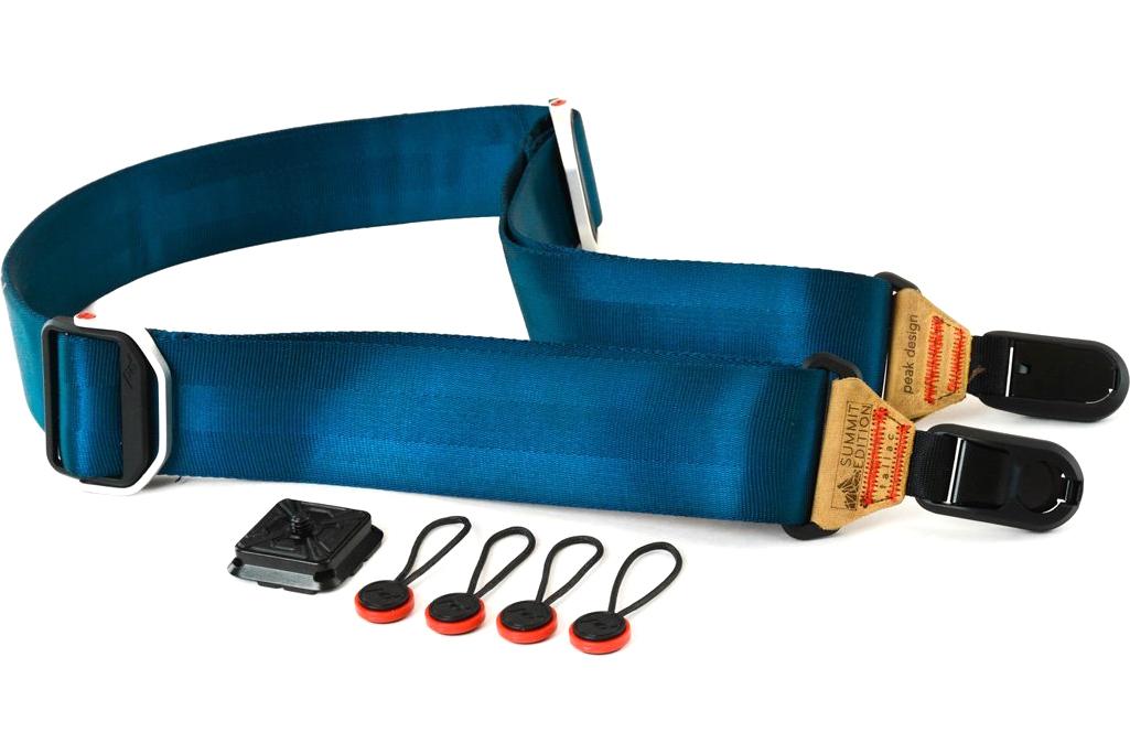 peak-design-strap