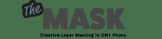 mask-blog