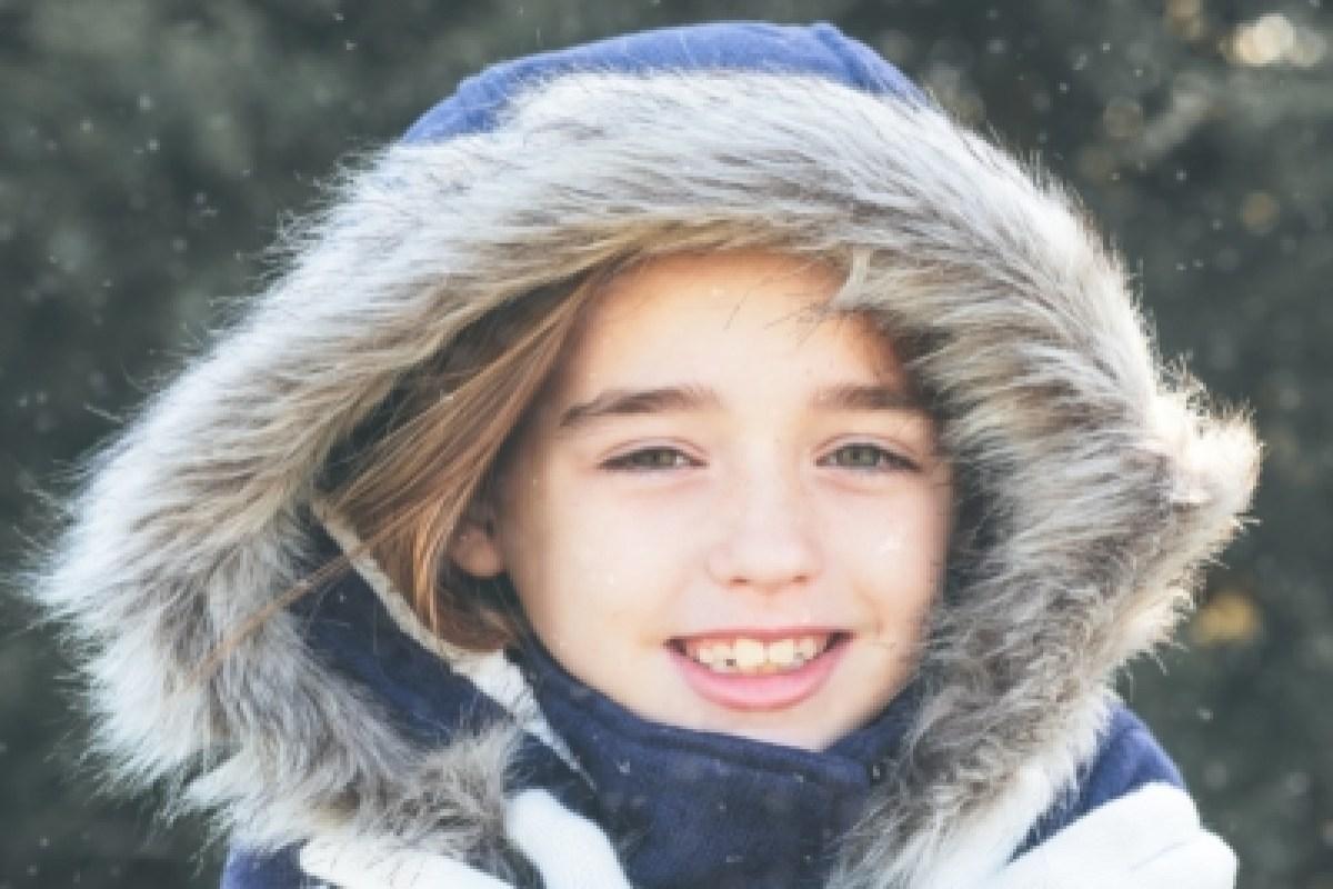 Nicolesy Photoshop Snow Overlays