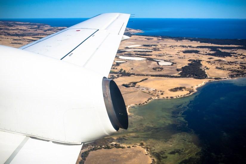 Kangaroo Island, Australia — © Nicole S. Young (nicolesy.com)
