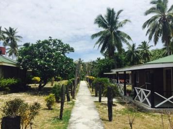 Resort #2