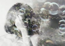 miki-takahashi-double-exposure-4