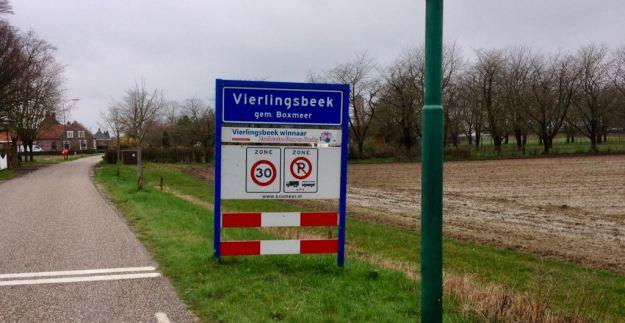 Pieterpad van Gennep naar Vierlingsbeek(13)