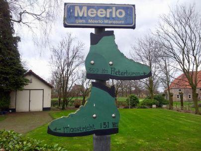 Pieterpad van Vierlingsbeek naar Swolgen (10)