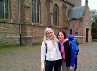 Pieterpad van Vierlingsbeek naar Swolgen (11)
